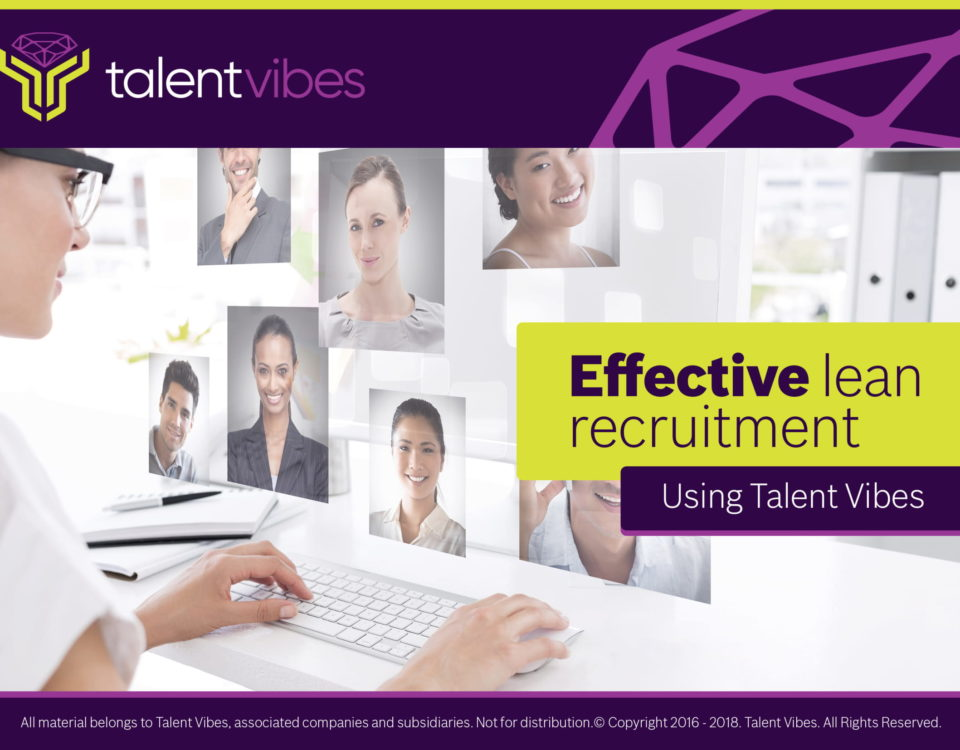 TalentVibes - Get a feel for the candidate-1